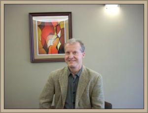 Donald W. Hudspeth, Esq.